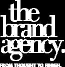 White TBA Logo